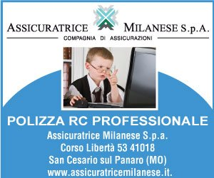 assicuratrice-milanese-banner.jpg