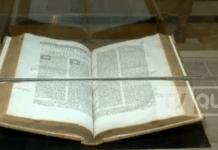 ORIZZONTI MEDITERRANEI: LA MOSTRA FELLA FONDAZIONE SAN CARLO