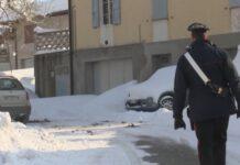 OMICIDIO BERTARINI: CHIUSA FASE ISTRUTTORIA, GIALLO SUL FIGLIO DELL'IMPUTATO