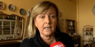 ELEZIONI REGIONALI: LA LISTA DEL PRESIDENTE BONACCINI