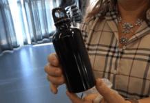 SCUOLE MARCONI: 700 BORRACCE PER DIRE NO ALLA PLASTICA MONOUSO
