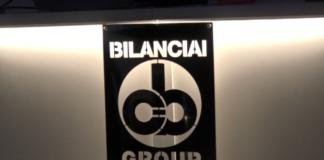COOP BILANCIAI, 2019 ALL'INSEGNA DEL CONSOLIDAMENTO, ORA SI PUNTA ALLA RICERCA