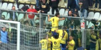 MODENA F.C., IL 2019 UN ANNO PIÙ DI OMBRE CHE DI LUCI