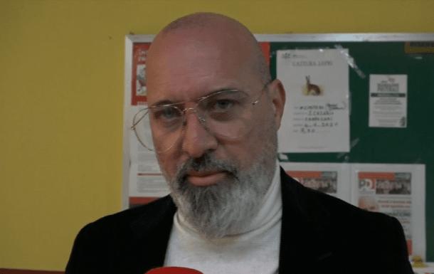 ELEZIONI REGIONALI, TOUR MODENESE BONACCINI: 'VICINI ALLE IMPRESE'