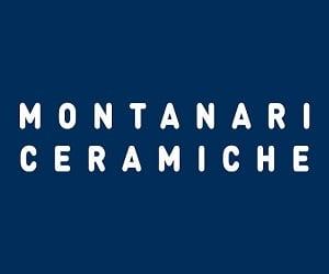 montanari_logo_negativo-2.jpg